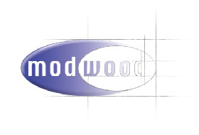 Modwood