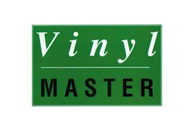 Vinyl Master
