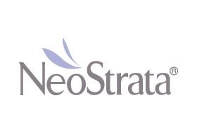 Neostra